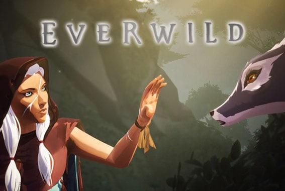 Everwild News