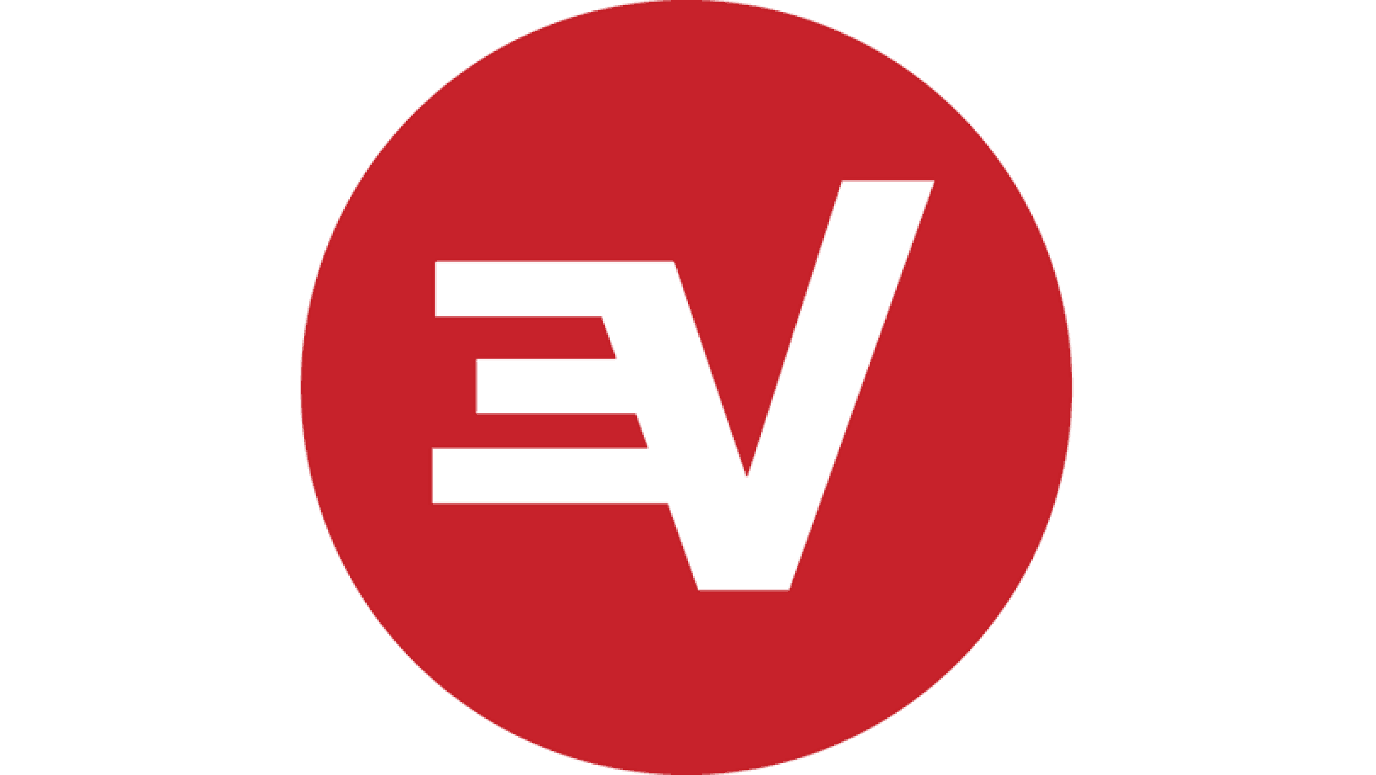 ExpressVPN Connections