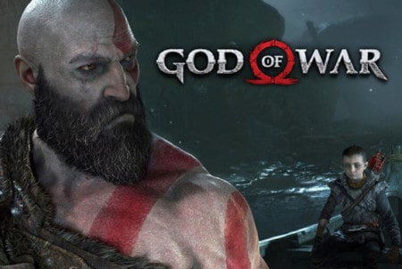 God Of War 2 (PS5) Release Date, Trailer, News and Rumors