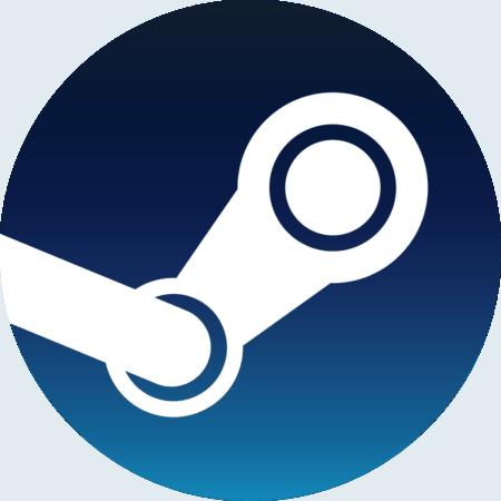 Steam Refund Eligibility
