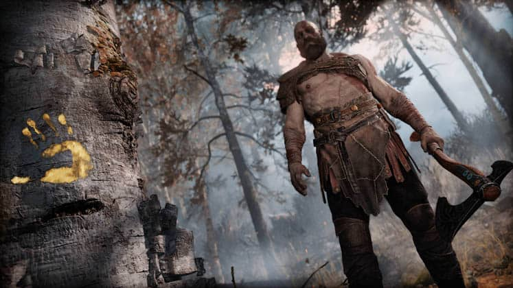 The Final Word on God of War 2