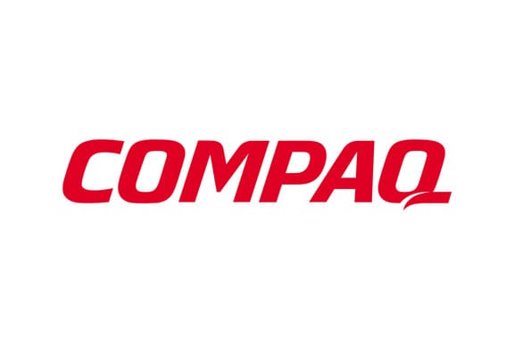 What Happened to Compaq