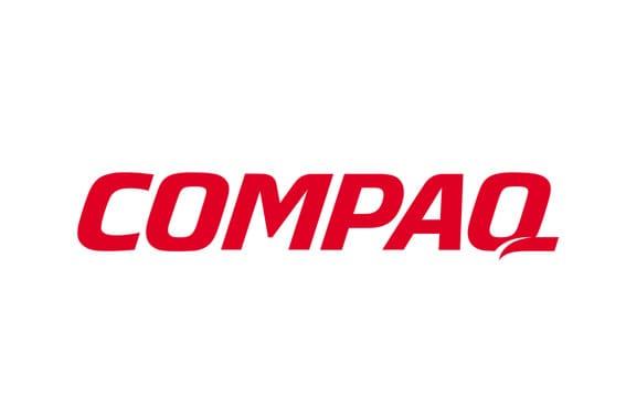 Điều gì đã xảy ra với Compaq.com? 3