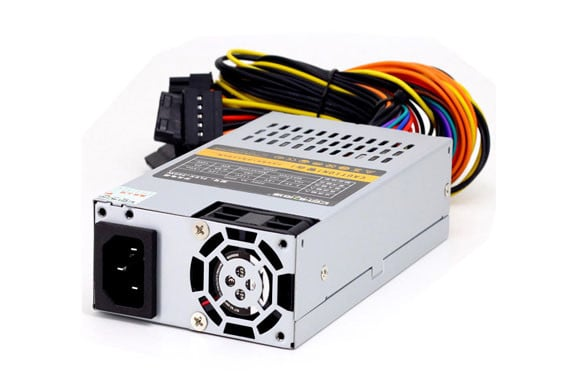 What PSU Do I Have