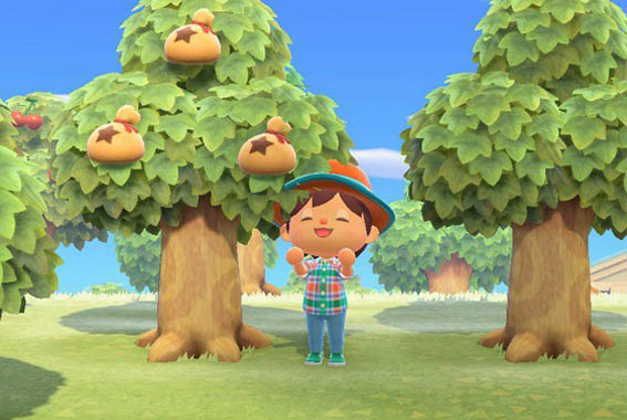 Animal Crossing New Horizons Guide Tips and Tricks