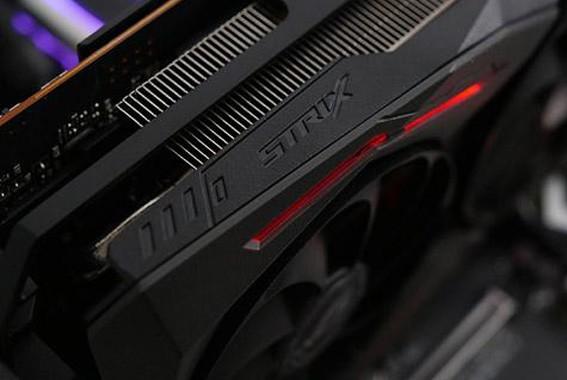 Best RX 5600 XT 2020