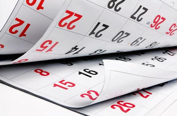 G2A Refund Three Times Per Year