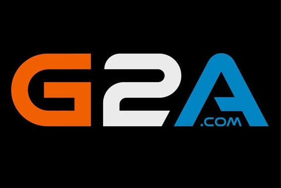 Is G2A Legit Or A Scam