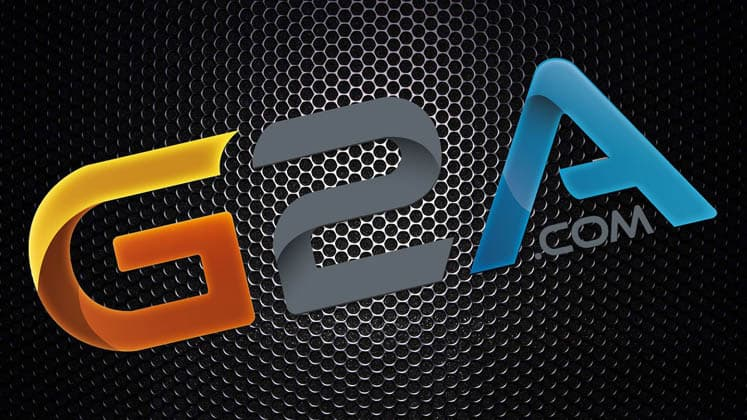Should You Buy Games on G2A