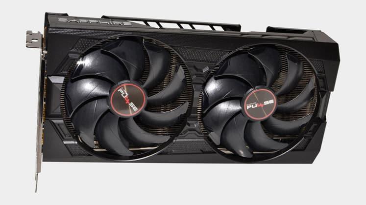 The Best RX 5500 XT