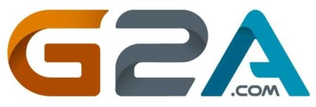 What Is G2A