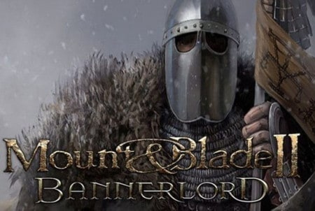 Best Settings For Mount and Blade 2 Bannerlord