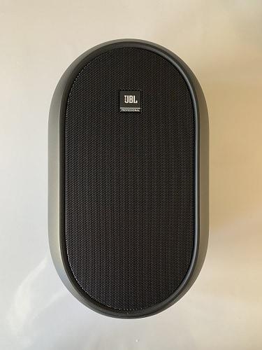 JBL 104 Bluetooth Speakers Review
