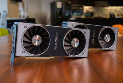 RTX 2080 Super vs RTX 2080 Ti Which Should You Buy