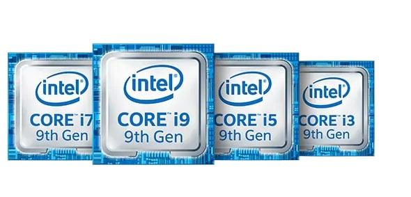 CPU Price and Performance Brackets