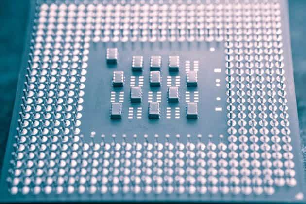 Important CPU Specs