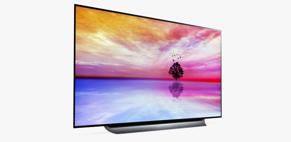 OLED vs QLED price