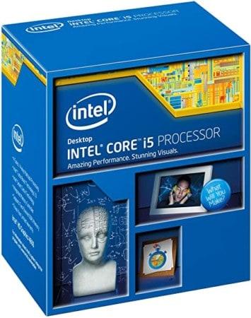 Should You Buy Older CPU Models