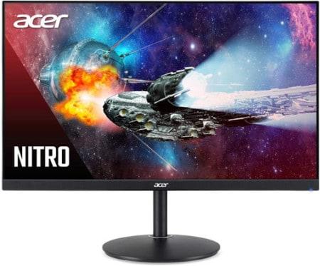 Acer XF252Q