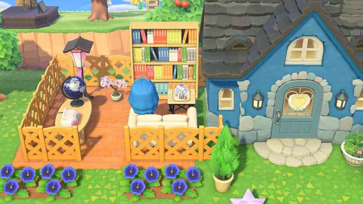 Animal Crossing Don't Forget About Villagers Homes