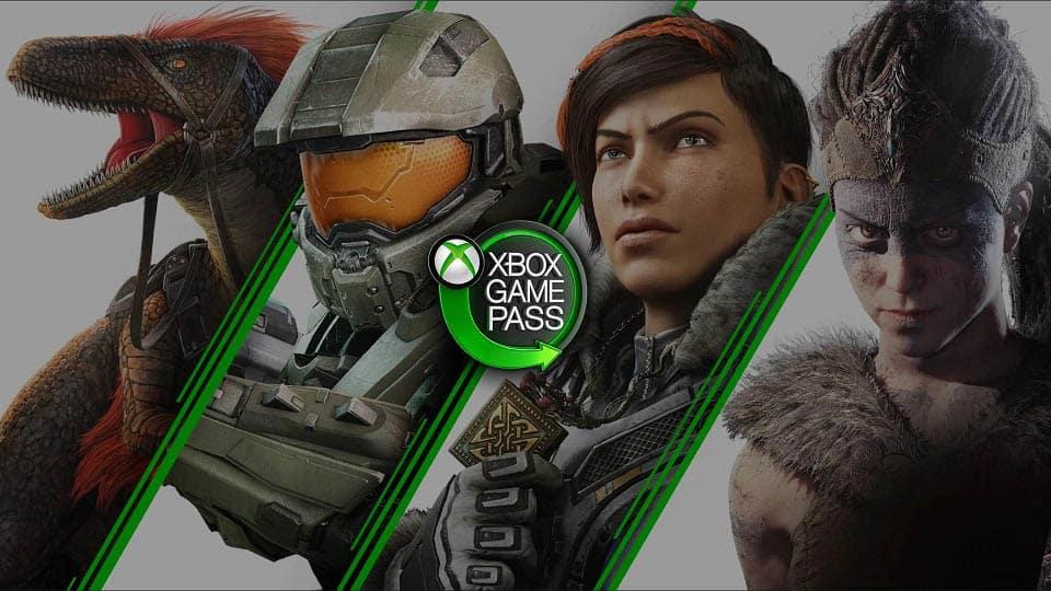 Apple Arcade vs Xbox Game Pass