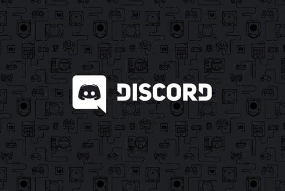 Discord program
