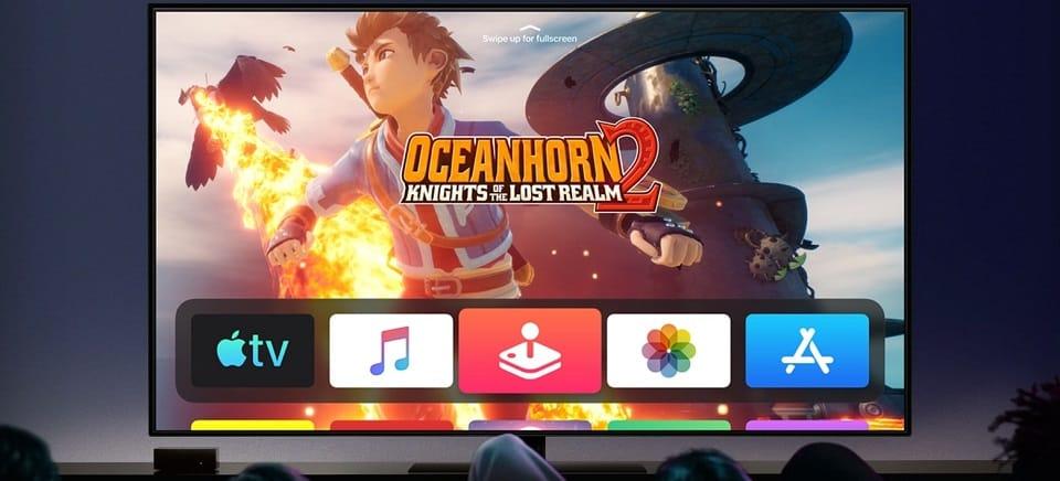 Is Apple Arcade Worth It