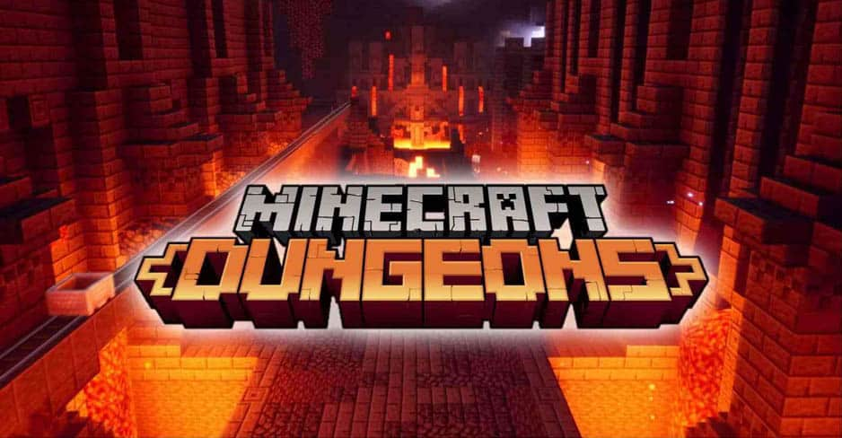 Minecraft Dungeons Guide How To Farm Emeralds