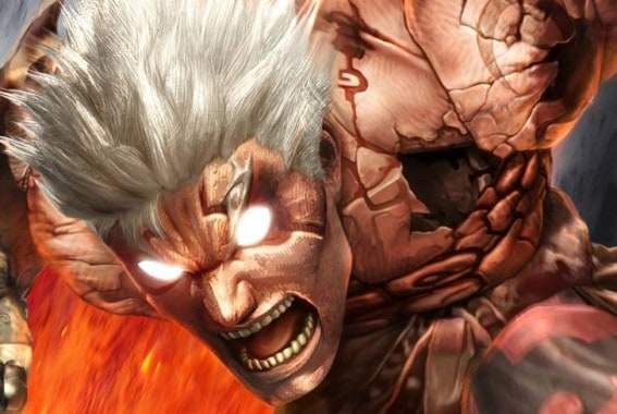 Most Powerful Video Game Characters Ranked