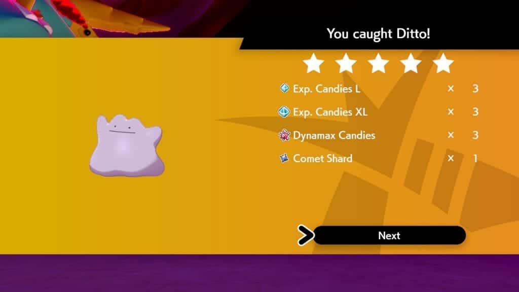 Catch Pokémon With Good IVs