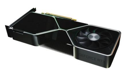 Nvidia ampere price