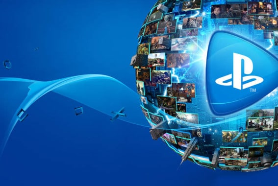 PlayStation Now Everything You Need To Know