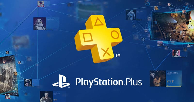 PlayStation Plus vs PS Now