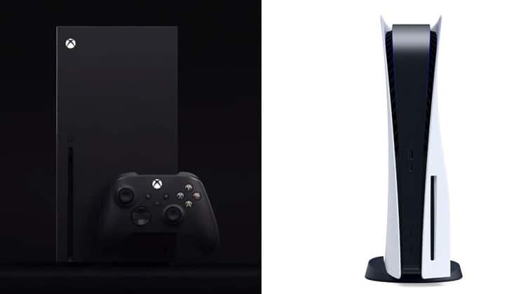 Playstation 5 vs. Xbox Series X Conclusion