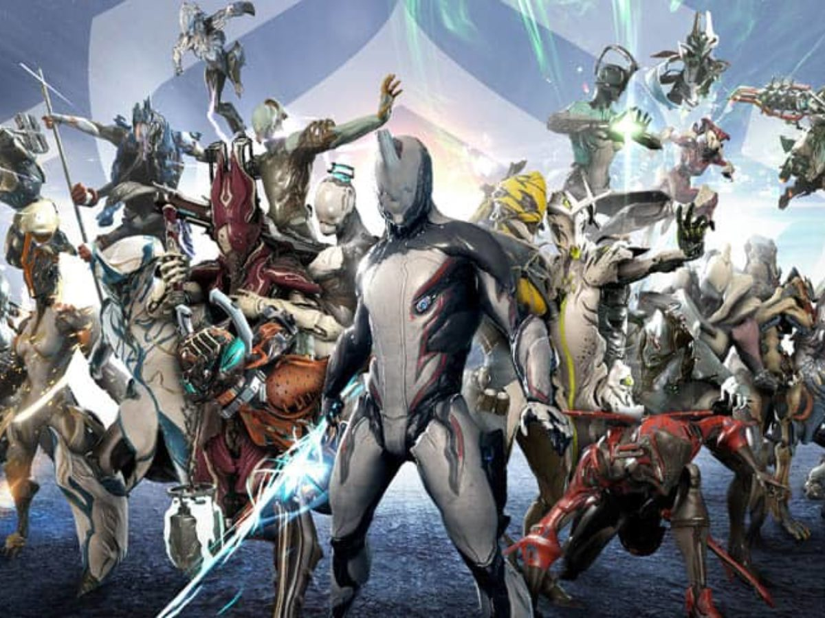 Warframe Tier List Jan 2021 Update Gamingscan Xd i still need to add the stars. warframe tier list jan 2021 update