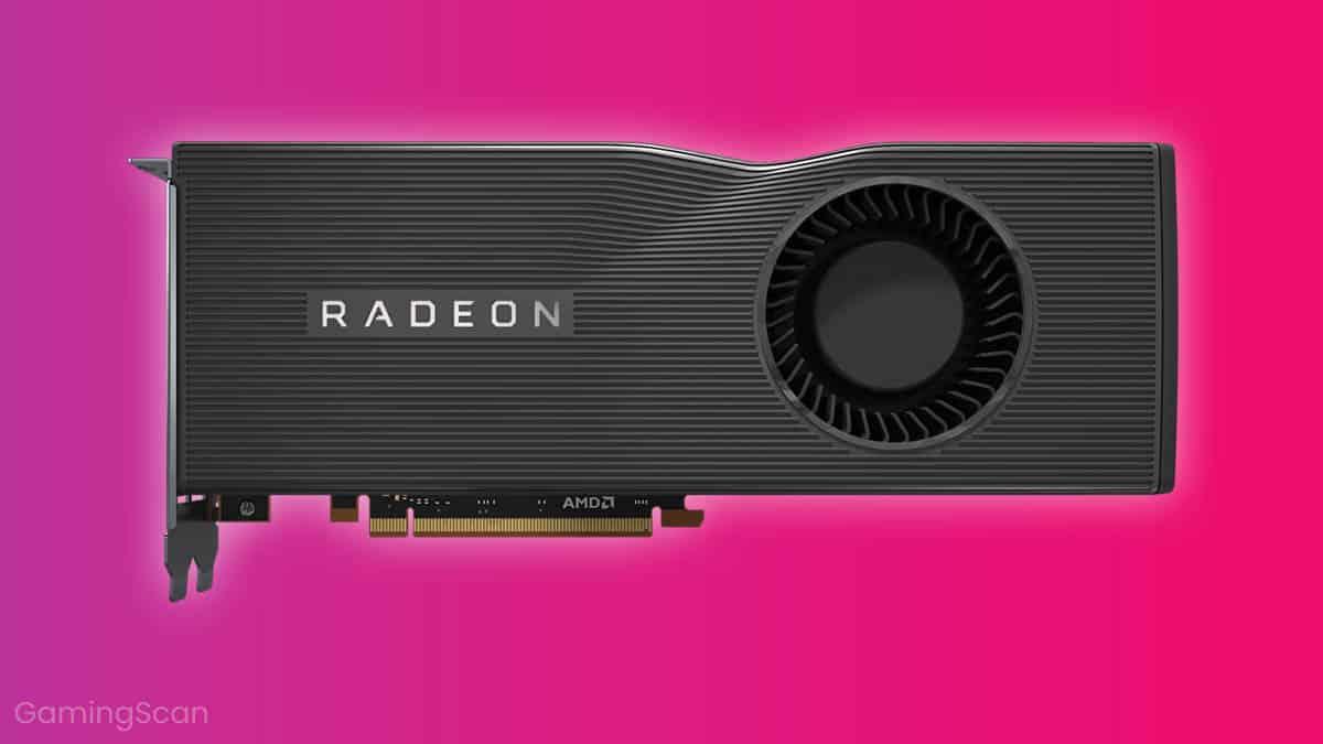 AMD Navi Worth It