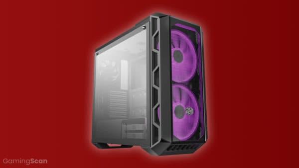 Best Gaming PC Under 3000