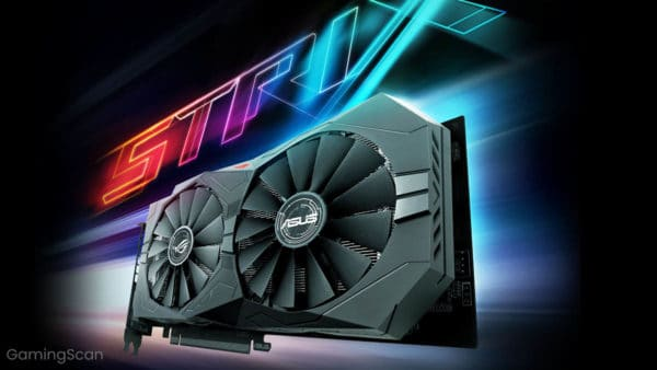 Best Graphics Card Manufacturers