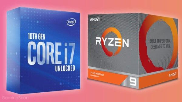 CPU Specs Explained