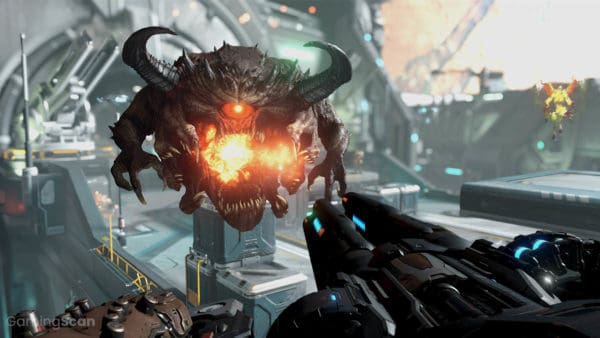 Doom Eternal Weapon Tier List