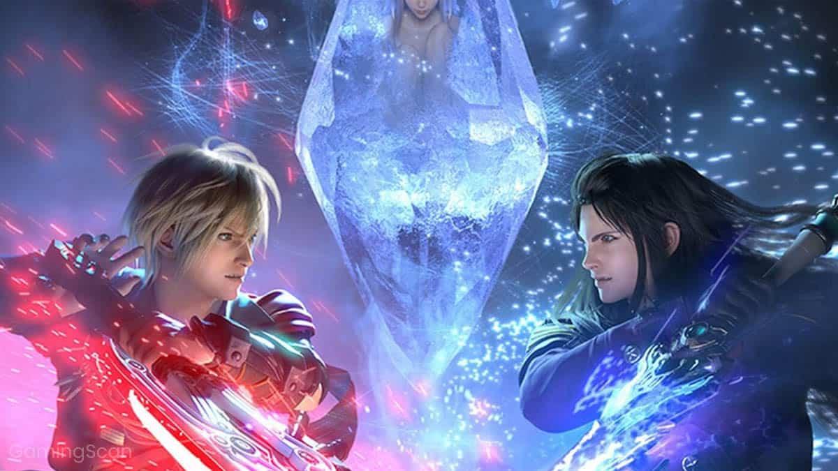 Final Fantasy Brave Exvius Tier List