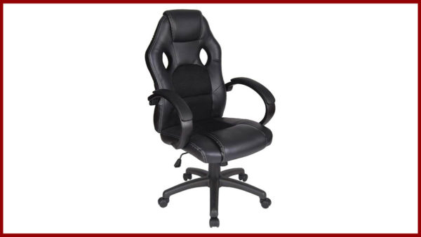Furmax Office Chair Review