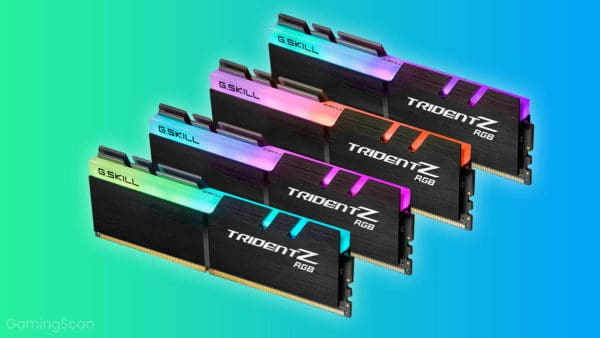 How Much Does RAM Affect Gaming