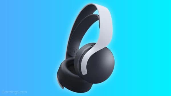 PlayStation 5 3D Audio