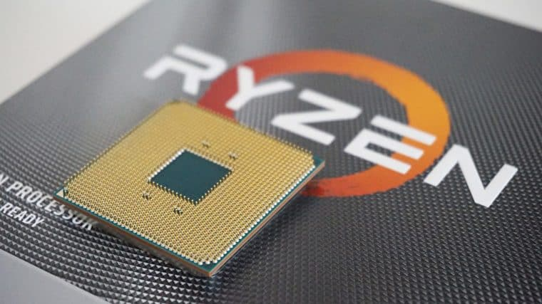 Ryzen vs Threadripper vs Epyc Cache Memory