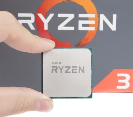 Ryzen vs Threadripper vs Epyc The Basics