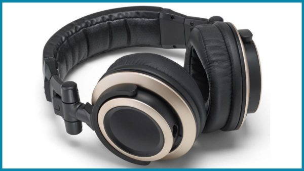 Status Audio CB 1 Review