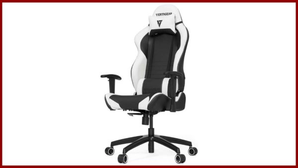 Vertagear S LINE SL2000 Review
