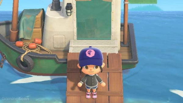 Animal Crossing New Horizons How To Spot Real Art