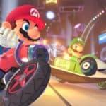 Best Games Like Mario Kart
